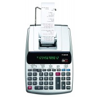 CNM CALCULATOR MP11DX