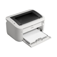 CANON LASERJET B/W WL PRINTER