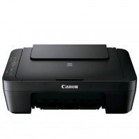 CANON PIXMA E402 AIO PRINTER