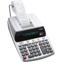 CNM CALCULATOR MP11DX-2