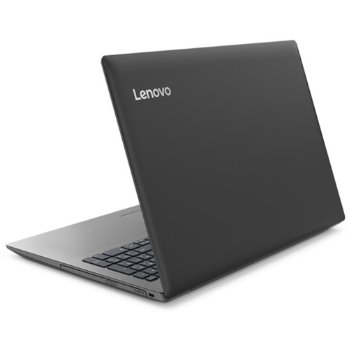 "Lenovo Ideapad 330 15.6"" Laptop"