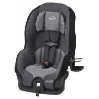 EVENFLO BABY CAR SEAT SATURN