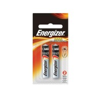 ENERGIZER AAAA 1.5V 2PACK