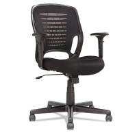 OIF TILT MESH TASK CHAIR