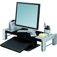 FELLOWES PROFESSIONAL FLAT WORKSTATION PANEL