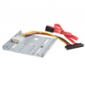 Startech Hard Drive Mount Kit 2.5 to 3.5