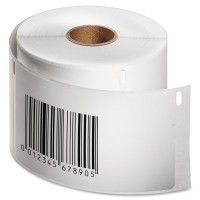 DYMO SHIPPING LABELS 1744907