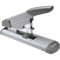 SWINGLINE HEAVY DUTY STAPLER 160 SHEETS