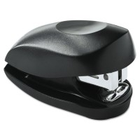 SWINGLINE MINI STAPLER 12SHEET