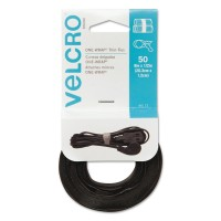 VELCRO ONE WRAP 50 TIES