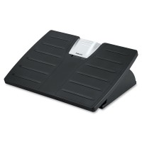 FELLOWES OFFICE SUITE FOOTREST