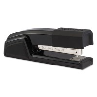 BOSTITCH EPIC STAPLER  25-SHEETS BLACK