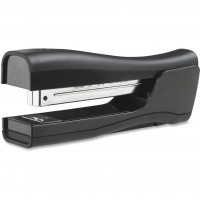 BOSTITCH DYNAMO STAPLER  BLACK
