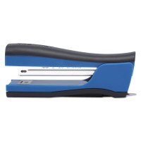 BOSTITCH DYNAMO STAPLER ICE BLUE