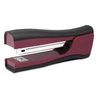 BOSTITCH DYNAMO STAPLER MAGENTA