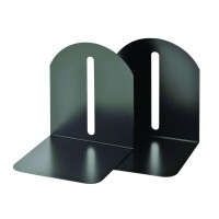 MMF BOOKEND FASHION BK