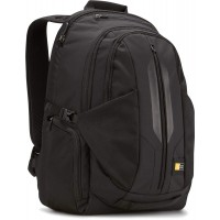 CASLOGIC LAPTOP BACKPACK 17.3