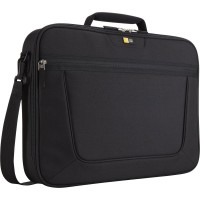 CASELOGIC 15.6INCH CASE BLACK