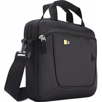 CASELOGIC 11.6 LAPTOP CASE BLK