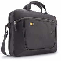 CASELOGIC 14.1INCH CASE