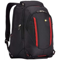 CASELOGIC EVOLUTION PLUS 15.6 LAPTOP BAG