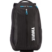 THULE CROSSOVER 17'' BACKPACK