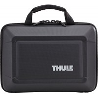 THULE GAUNLET ATTACHE BLACK