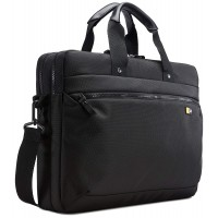CASELOGIC BRYKER 15.6 LAPTOP BAG