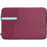CASELOGIC IBIRA SLEEVE ACAI LAPTOP SLEEVE