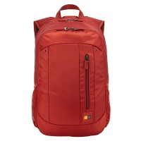 CASELOGIC JAUNT 15.6IN BRICK BACKPACK