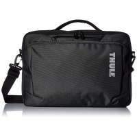 THULE LAPTOP BAG DARK SHADOW