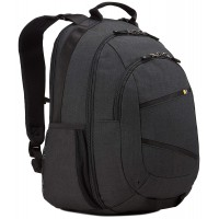 CASELOGIC BERKELEY 2 BACKPACK