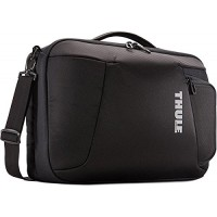 THULE ACCENT 2IN1 LAPTOP BAG