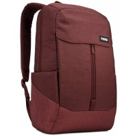 THULE LITHOS BACKPACK 20L BUR