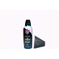 FALCON COMPRESSED AIR DUSTER
