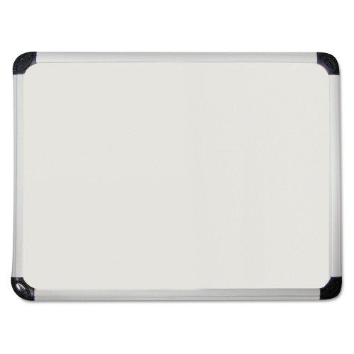 UNV PORCELAIN MAGNETIC BOARD