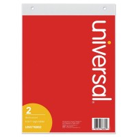 UNV FRAME WALL SIGN VERTICAL