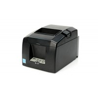 STAR TSP 654 PRINTER THERM LAN