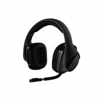LOGITECH G533 7.1 SURROUND HeadSet