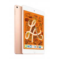 Apple iPad mini Wi-Fi 64GB - Gold