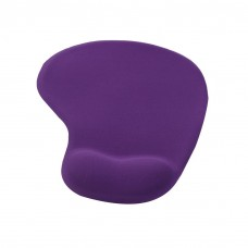 GEL MOUSEPAD PURPLE