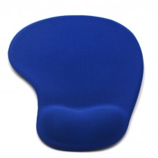 GEL MOUSEPAD ROYAL BLUE