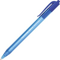 PAP PEN INKJOY 100 RT BLUE 12X