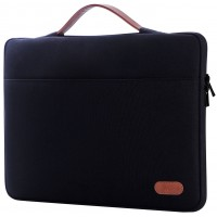 PROCASE 15.6 SLEEVE BLACK