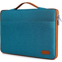 PROCASE 15.6 SLEEVE TEAL