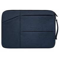 CASEBUY 15.6 SLEEVE NAVY