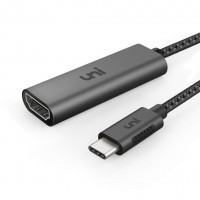 UNI USB TYPE C TO HDMI