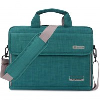 BRINCH 17.3 LT BAG GREEN
