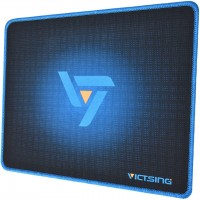 VICTSING MOUSE PAD BLUE