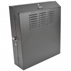 NEXXT WALL MOUNT ENCLOSURE 15U